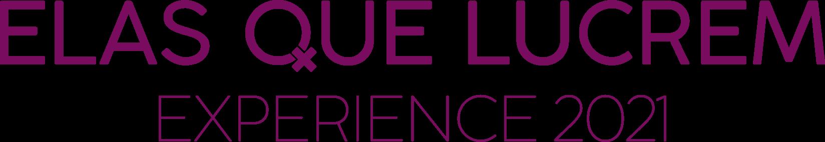logo-experience-eql2