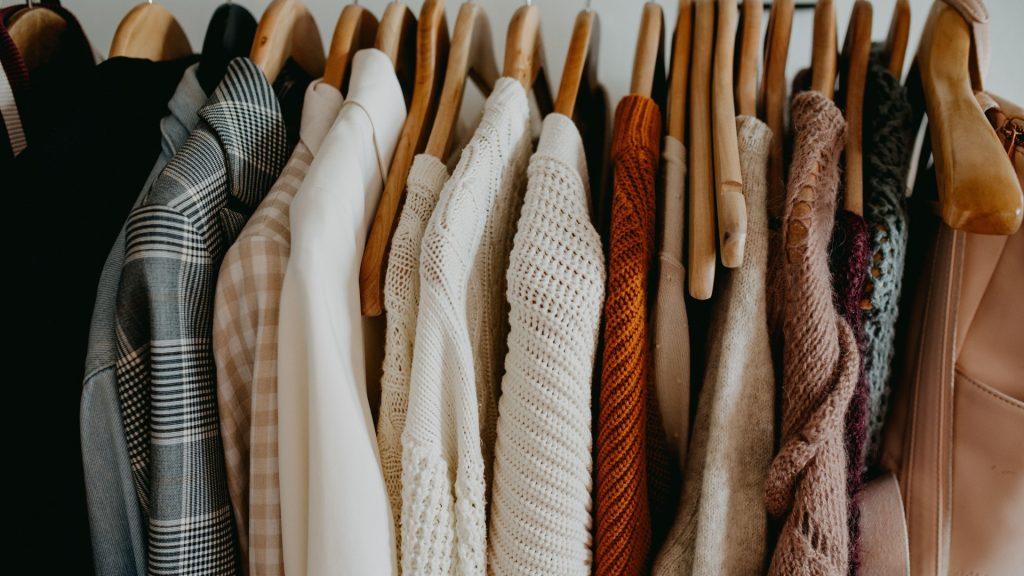 Marcia Paron: 7 passos para renovar o guarda-roupa sem gastar muito