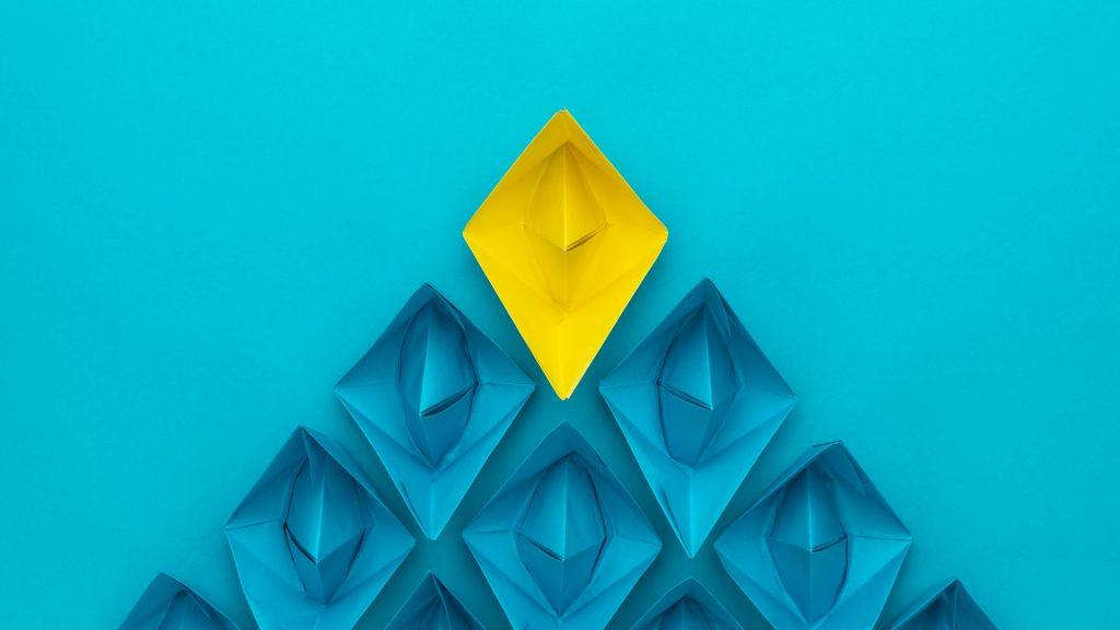 Amanda Gomes: Como estar genuinamente em um posto de liderança