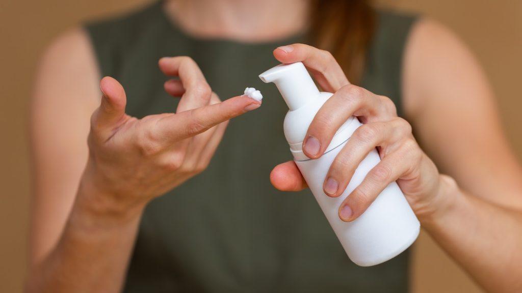 Maiana Bonotto: 10 produtos para manter o corpo hidratado no inverno