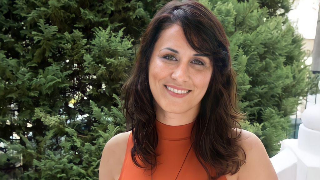 Conheça Vanessa Louzada, CEO de uma empresa que quer transformar o sistema jurídico brasileiro