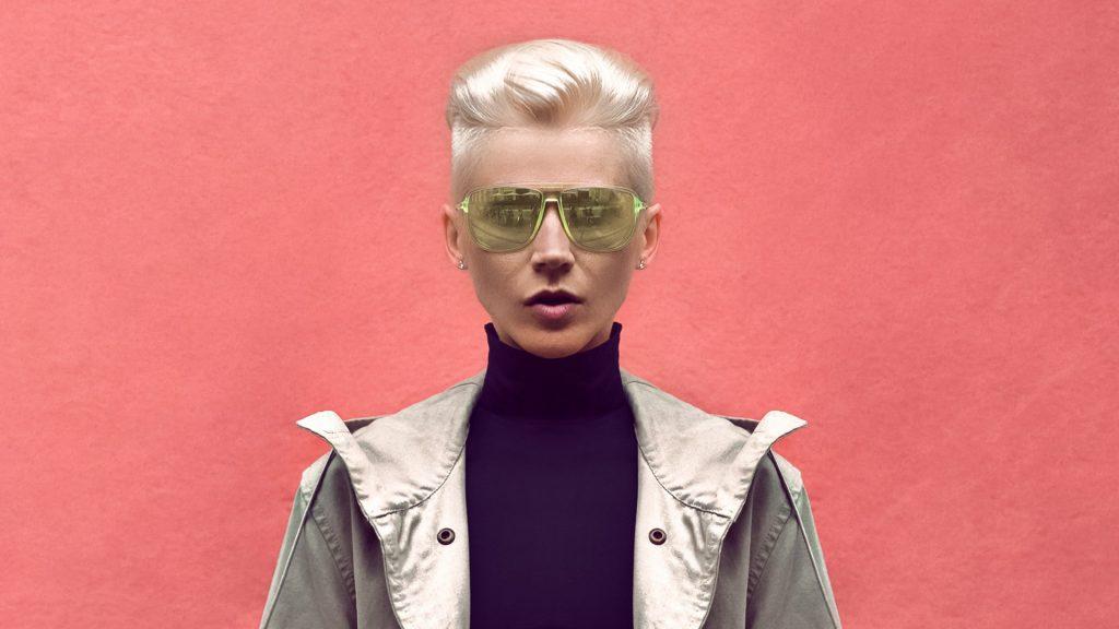 Marcia Paron: 3 dicas fáceis para montar looks como uma fashionista