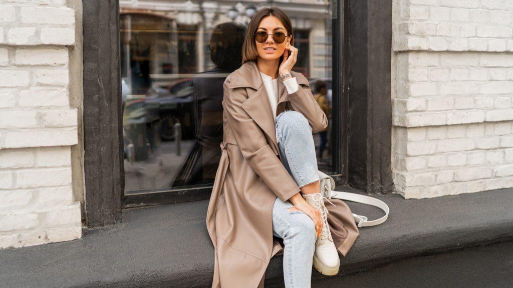 Carol Filgueiras: Vestindo sua melhor versão